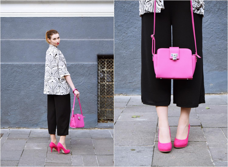 Zalabell_Blondberry_fashion_elegant_black_kimono_outfit_6