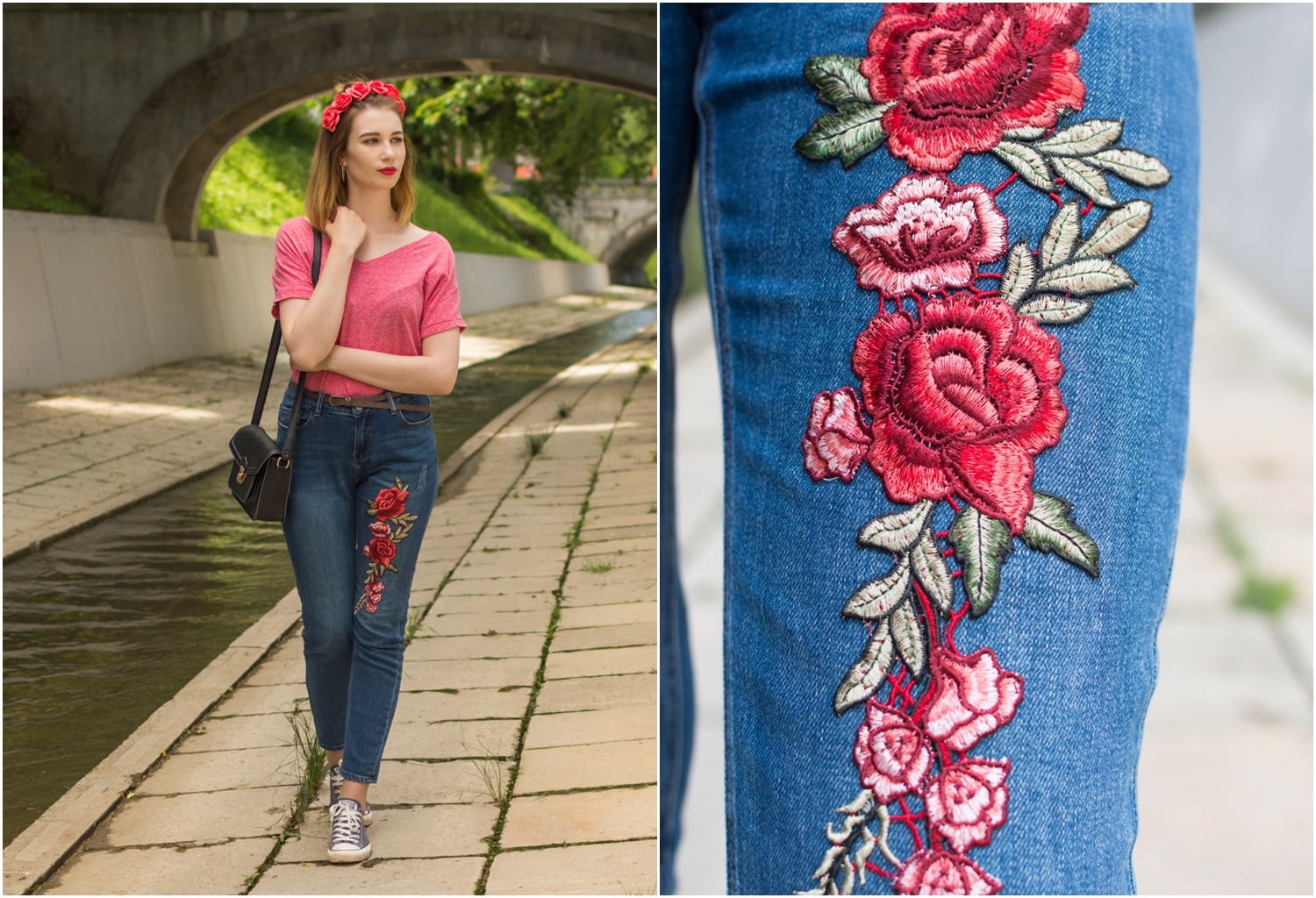 DIY_embroidery_jeans_Zalabell_creative_4