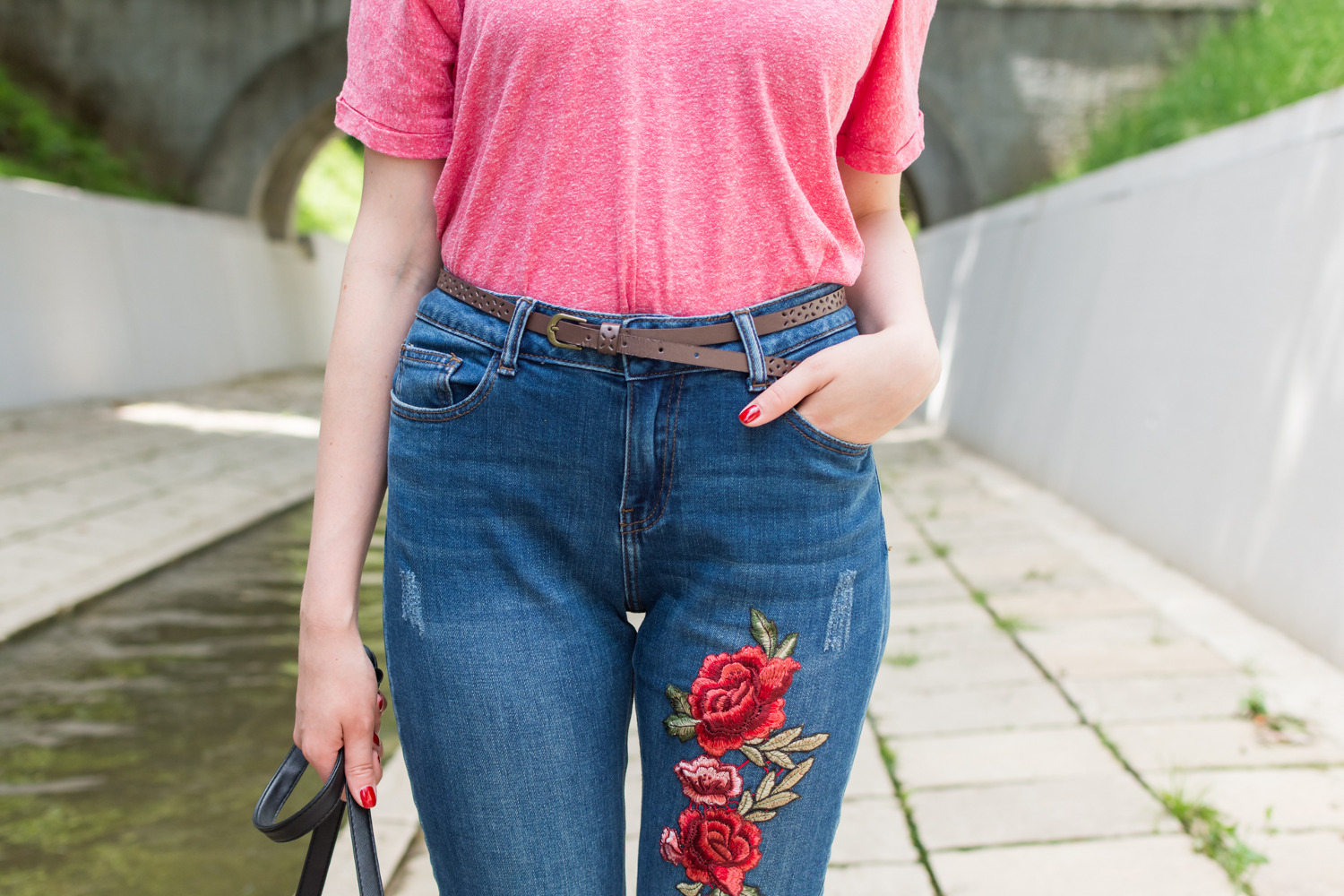 DIY_embroidery_jeans_Zalabell_creative_6