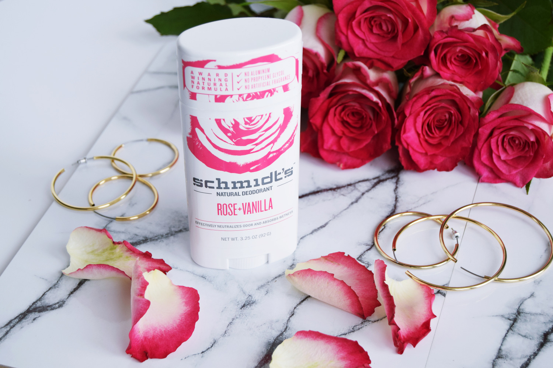 Schmidts_natural_deodorant_Zalabell_Beauty_1