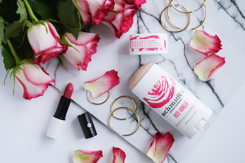 Schmidts_natural_deodorant_Zalabell_Beauty_3