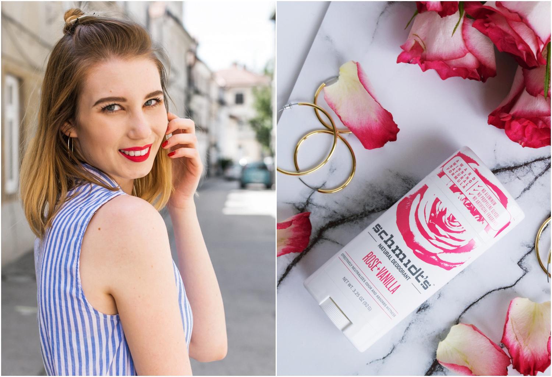 Schmidts_natural_deodorant_Zalabell_Beauty_58