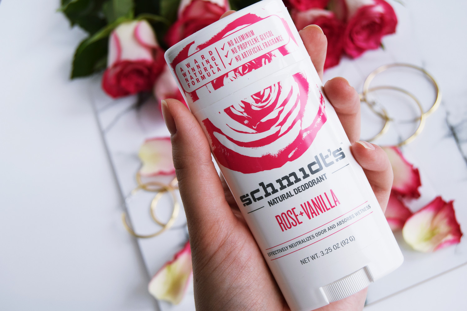 Schmidts_natural_deodorant_Zalabell_Beauty_6