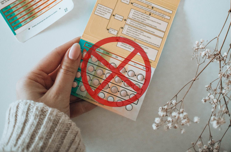 Kontracepcijske-tabletke-izkusnja-posledice-ucinki-zalabell-zala-zagoricnik