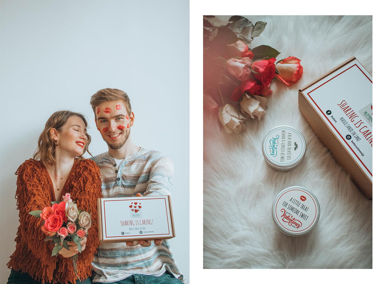 Butters-slovenija-valentinov-paket-zalabell