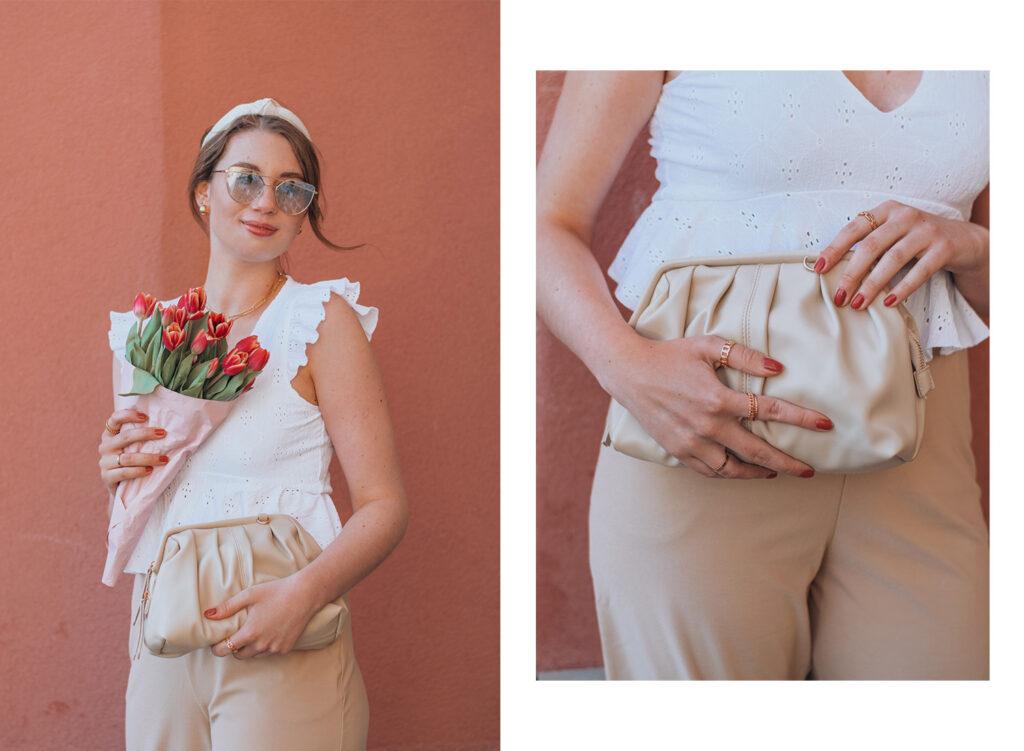 new yorker, outfit, style, modne smernice 2021, zala zagoricnik, zalabell, pasel colors, spring style